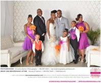Kimyetta_Barron_Photography_Sene&DeAngelo-Real-Weddings-Sacramento-Wedding-Photographer-_0030