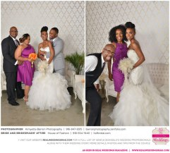 Kimyetta_Barron_Photography_Sene&DeAngelo-Real-Weddings-Sacramento-Wedding-Photographer-_0031