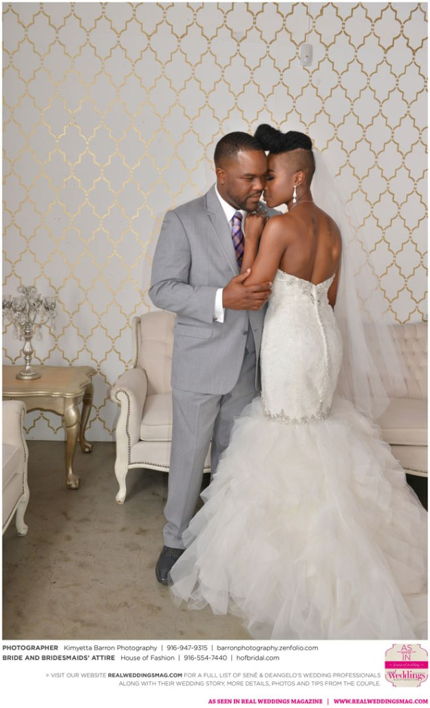 Kimyetta_Barron_Photography_Sene&DeAngelo-Real-Weddings-Sacramento-Wedding-Photographer-_0038
