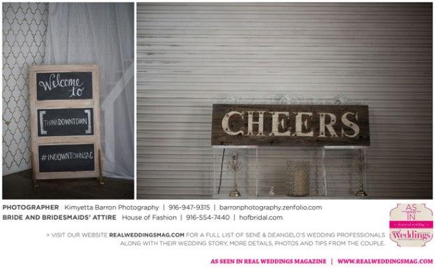 Kimyetta_Barron_Photography_Sene&DeAngelo-Real-Weddings-Sacramento-Wedding-Photographer-_0042