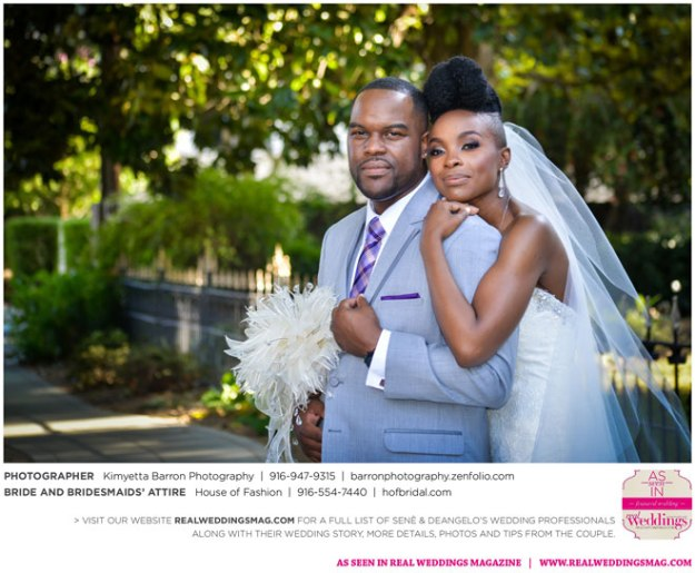 Kimyetta_Barron_Photography_Sene&DeAngelo-Real-Weddings-Sacramento-Wedding-Photographer-_0045