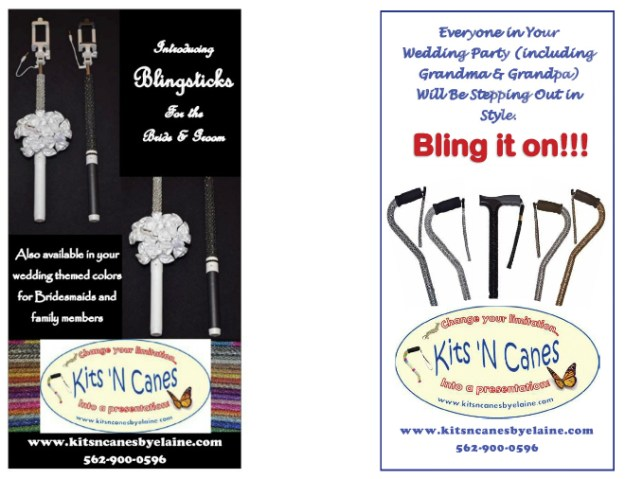 Kits_n_Canes_Ads