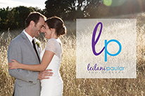 Best Sacramento Wedding Photographer | Best Tahoe Wedding Photographer | Best Northern California Wedding Photographer | Special Offer Wedding Photographer | Discount Wedding Photographer