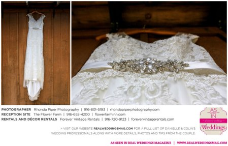 Rhonda_Piper_Photography-Danielle-&-Colin-Real-Weddings-Sacramento-Wedding-Photographer-_0001