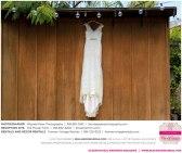 Rhonda_Piper_Photography-Danielle-&-Colin-Real-Weddings-Sacramento-Wedding-Photographer-_0002