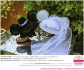 Rhonda_Piper_Photography-Danielle-&-Colin-Real-Weddings-Sacramento-Wedding-Photographer-_0003