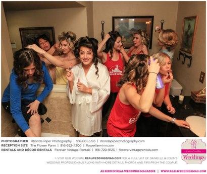 Rhonda_Piper_Photography-Danielle-&-Colin-Real-Weddings-Sacramento-Wedding-Photographer-_0007