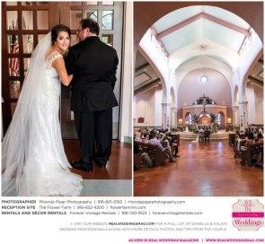 Rhonda_Piper_Photography-Danielle-&-Colin-Real-Weddings-Sacramento-Wedding-Photographer-_0009