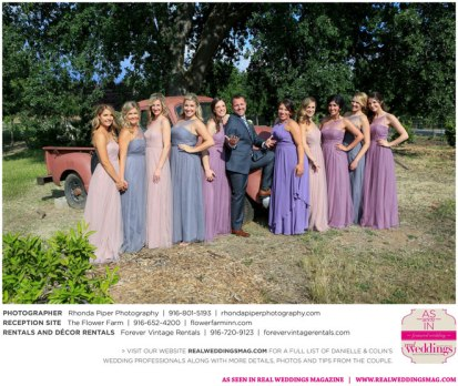 Rhonda_Piper_Photography-Danielle-&-Colin-Real-Weddings-Sacramento-Wedding-Photographer-_0011