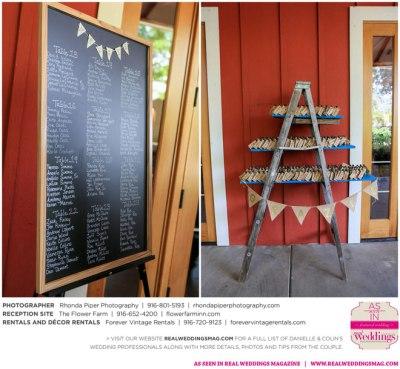 Rhonda_Piper_Photography-Danielle-&-Colin-Real-Weddings-Sacramento-Wedding-Photographer-_0022