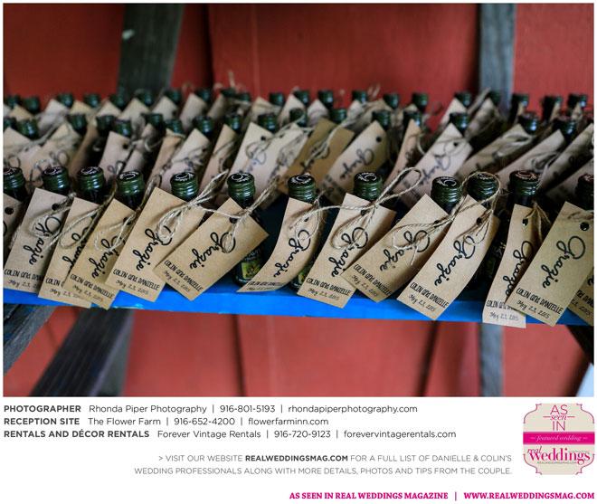 Rhonda_Piper_Photography-Danielle-&-Colin-Real-Weddings-Sacramento-Wedding-Photographer-_0023