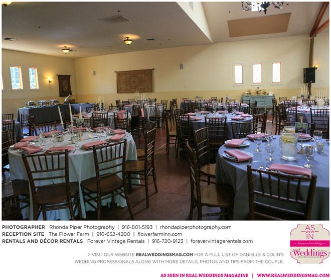 Rhonda_Piper_Photography-Danielle-&-Colin-Real-Weddings-Sacramento-Wedding-Photographer-_0024