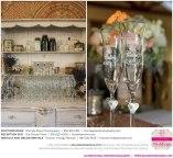 Rhonda_Piper_Photography-Danielle-&-Colin-Real-Weddings-Sacramento-Wedding-Photographer-_0026