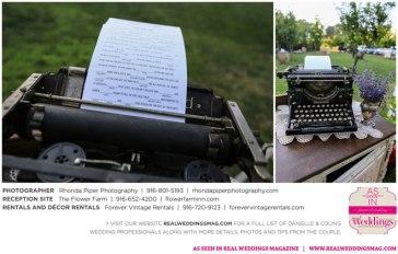 Rhonda_Piper_Photography-Danielle-&-Colin-Real-Weddings-Sacramento-Wedding-Photographer-_0029