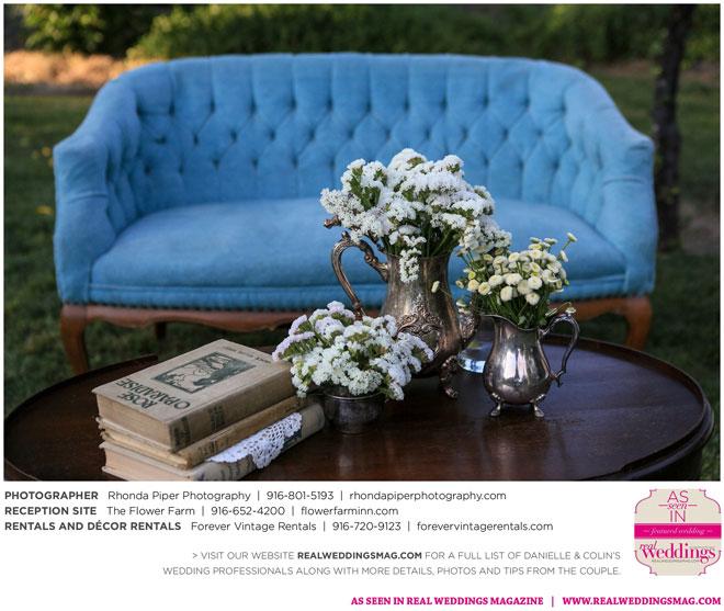 Rhonda_Piper_Photography-Danielle-&-Colin-Real-Weddings-Sacramento-Wedding-Photographer-_0033