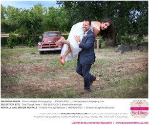 Rhonda_Piper_Photography-Danielle-&-Colin-Real-Weddings-Sacramento-Wedding-Photographer-_0042