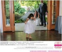Rhonda_Piper_Photography-Danielle-&-Colin-Real-Weddings-Sacramento-Wedding-Photographer-_0046