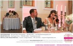Rhonda_Piper_Photography-Danielle-&-Colin-Real-Weddings-Sacramento-Wedding-Photographer-_0048