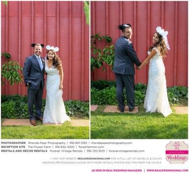 Rhonda_Piper_Photography-Danielle-&-Colin-Real-Weddings-Sacramento-Wedding-Photographer-_0049