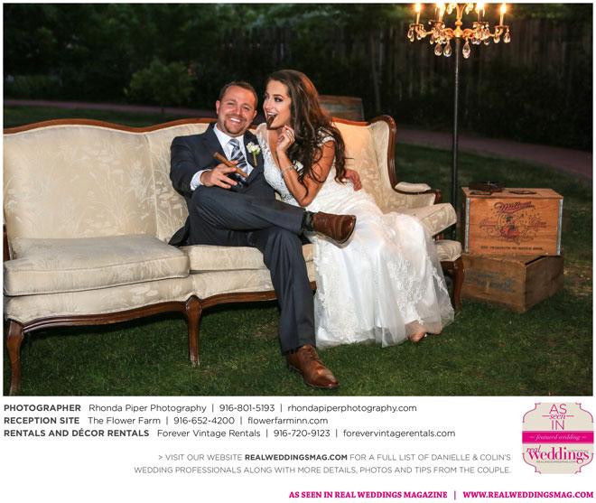Rhonda_Piper_Photography-Danielle-&-Colin-Real-Weddings-Sacramento-Wedding-Photographer-_0052