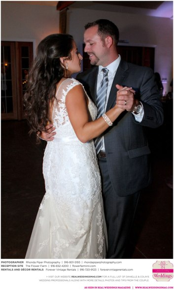 Rhonda_Piper_Photography-Danielle-&-Colin-Real-Weddings-Sacramento-Wedding-Photographer-_0054