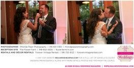 Rhonda_Piper_Photography-Danielle-&-Colin-Real-Weddings-Sacramento-Wedding-Photographer-_0057