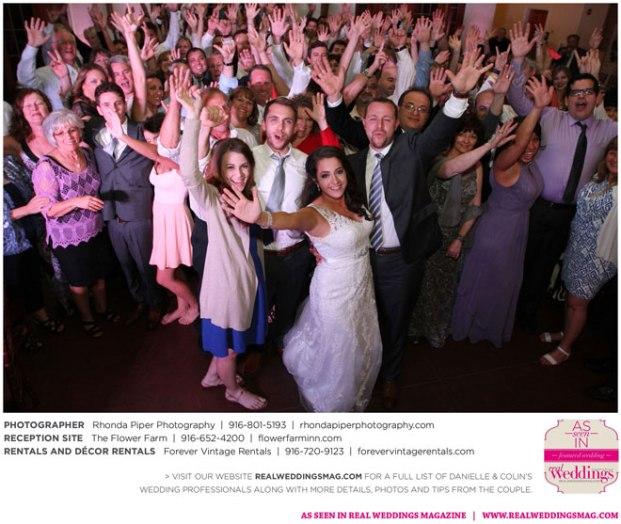 Rhonda_Piper_Photography-Danielle-&-Colin-Real-Weddings-Sacramento-Wedding-Photographer-_0058