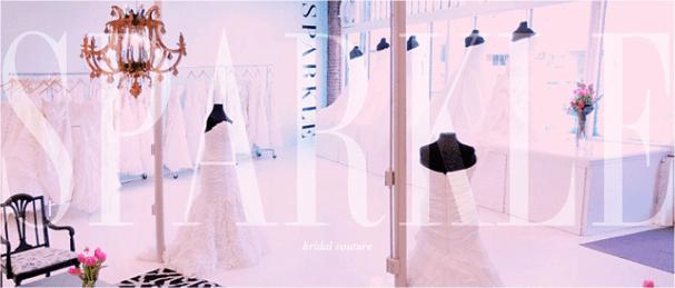 Sacramento_Wedding_Gowns_SPARKLE_bridal_couture_1