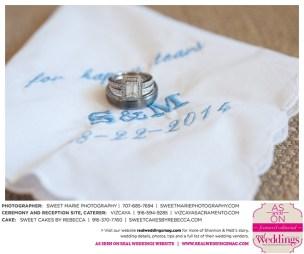 Sacramento_Wedding_Photographer_Real_Sacramento_Weddings_Shannon & Matt-_0010