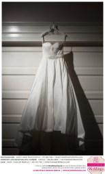 Sacramento_Wedding_Photographer_Real_Sacramento_Weddings_Shannon & Matt-_0027