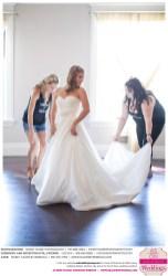 Sacramento_Wedding_Photographer_Real_Sacramento_Weddings_Shannon & Matt-_0058