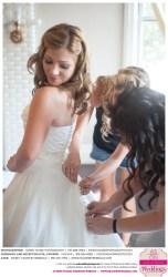 Sacramento_Wedding_Photographer_Real_Sacramento_Weddings_Shannon & Matt-_0059