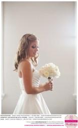 Sacramento_Wedding_Photographer_Real_Sacramento_Weddings_Shannon & Matt-_0067
