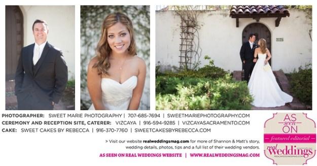 Sacramento_Wedding_Photographer_Real_Sacramento_Weddings_Shannon & Matt-_0091