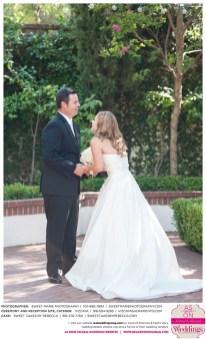 Sacramento_Wedding_Photographer_Real_Sacramento_Weddings_Shannon & Matt-_0097