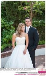 Sacramento_Wedding_Photographer_Real_Sacramento_Weddings_Shannon & Matt-_0104