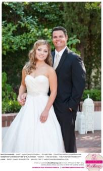Sacramento_Wedding_Photographer_Real_Sacramento_Weddings_Shannon & Matt-_0106