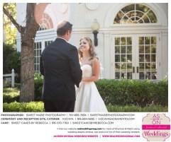 Sacramento_Wedding_Photographer_Real_Sacramento_Weddings_Shannon & Matt-_0111