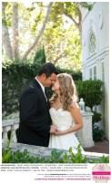 Sacramento_Wedding_Photographer_Real_Sacramento_Weddings_Shannon & Matt-_0113