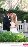 Sacramento_Wedding_Photographer_Real_Sacramento_Weddings_Shannon & Matt-_0114