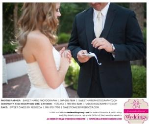 Sacramento_Wedding_Photographer_Real_Sacramento_Weddings_Shannon & Matt-_0122