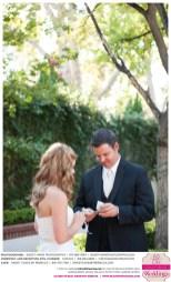 Sacramento_Wedding_Photographer_Real_Sacramento_Weddings_Shannon & Matt-_0123