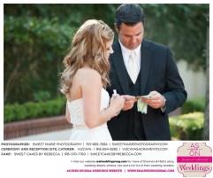 Sacramento_Wedding_Photographer_Real_Sacramento_Weddings_Shannon & Matt-_0124