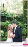 Sacramento_Wedding_Photographer_Real_Sacramento_Weddings_Shannon & Matt-_0127