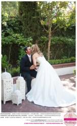 Sacramento_Wedding_Photographer_Real_Sacramento_Weddings_Shannon & Matt-_0131