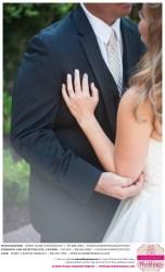 Sacramento_Wedding_Photographer_Real_Sacramento_Weddings_Shannon & Matt-_0132