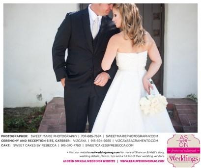 Sacramento_Wedding_Photographer_Real_Sacramento_Weddings_Shannon & Matt-_0143