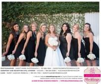 Sacramento_Wedding_Photographer_Real_Sacramento_Weddings_Shannon & Matt-_0166