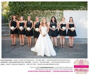 Sacramento_Wedding_Photographer_Real_Sacramento_Weddings_Shannon & Matt-_0169