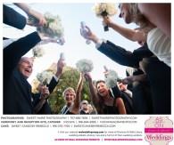 Sacramento_Wedding_Photographer_Real_Sacramento_Weddings_Shannon & Matt-_0172